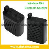 Bluetooth V2.1+EDR 휴대용 알루미늄 합금 소형 Bluetooth 스피커