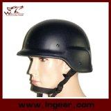 M88 Helm van de Veiligheid van het Gevecht van de Replica van Pasgt de Tactische