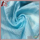 Tela de algodão viscosa Pele-Amigável para o vestuário