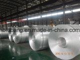 Хорошее качество с катушками алюминия изготовления Китая конкурентоспособной цены
