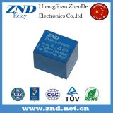 (T73) миниатюрное релеий релеего 7A 24V силы 3FF электромагнитное