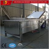 自動最もよい品質の魚の洗浄のクリーニング機械熱い販売