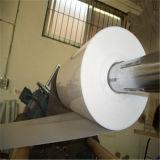 крен листов ВАЛЬМ 0.5-1.0mm для конструкции