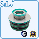 Selo mecânico para Flygt Plug-in Replacement Seals from China