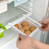 冷却装置および冷却装置記憶のオルガナイザーの大箱の机のオルガナイザー