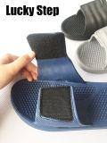 Zapatos calientes de los hombres de EVA de la venta