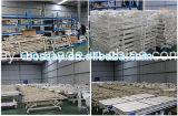 Bâti d'hôpital manuel de fonction de BS-717A un (équipement médical, meubles d'hôpital)