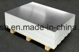 Halb-Selbstzinnblech-Slitter für die Blechdose-Herstellung