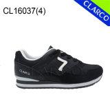 Les chaussures de marche les plus neuves de sports d'espadrille d'hommes et de femmes