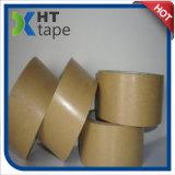 Cartón/rectángulo que sella la cinta auta-adhesivo del lacre de Kraft