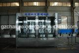 Fábrica líquida del fabricante del surtidor de China de la máquina de rellenar
