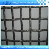 Сетка волнистой проволки нержавеющей стали 304