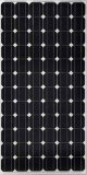 el panel solar del precio bajo 5W-150W