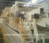 Rebanada Fabricación de papel-Reconstituida del tabaco