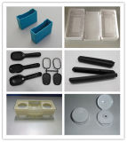 OEMの小さいプラスチック家庭用電化製品は専門の製造業のプラスチック注入型を分ける