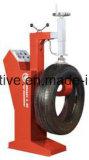 Placas de aquecimento normais Vulcainzer de pneu (AA-TR1200-I)