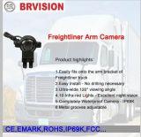 미국 트럭 또는 유럽 팔 미러 사진기를 위한 Freightliner 팔 사진기