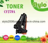 Cartucho de toner del laser de CF279A para la impresora del HP