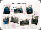 Saco não tecido do punho de Wenzhou Zhengxin que faz a máquina (ZXL-E700)