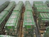 Precio de fábrica puro 99.99% del lingote del estaño para la venta
