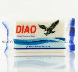 blanchiment de marque de 138g Diao et savon de éclairage propre superbe