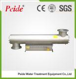 Migliore sterilizzatore dell'acqua della luce UV per l'acquario d'acqua dolce