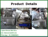 製造の農産物のステンレス鋼電気Bain Marie