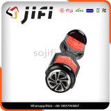 Roue du Portable 2 scooter électrique d'équilibre d'individu de 6.5 pouces