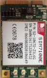 Simcom SIM7100e Moudle