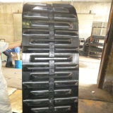 Landwirtschaftliche Gummispur 450*90n*50 mit Schwarzem für Erntemaschinen