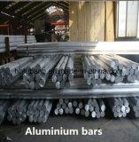 Анодированная высоким качеством штанга заготовки алюминиевая Stock