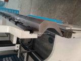 Serie de la barra de la torsión de la dobladora Wc67y del CNC