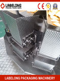 Empaquetadora de múltiples funciones para el polvo