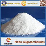 Malto-Oligosaccharides