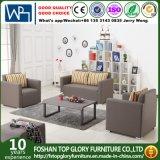 Svago 2*2 Textilene del giardino ed esterno di uso e sofà impermeabile del tessuto (TG-6101)