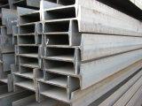 feixe resistente do aço I de 235b Q345b para a construção do molde