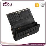 Fani 2017の方法女性西部の財布、女の子の女性のためのPUの小さい財布