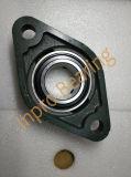 Unidades UCFL203 da flange do ferro de molde