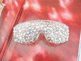 Óculos de sol Lady Gaga Party e Novelty (GGM-223)