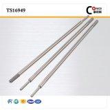 Вал углерода ISO 9001 поставщика Китая аттестованный стандартный