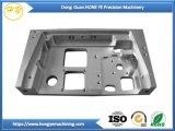 Parts/CNCの機械化の回転部品を機械で造るか、または部品を回すCNCの精密