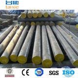 Barra redonda de alta velocidade L6 de aço de ferramenta da liga para o material de construção