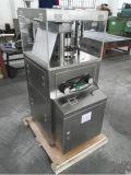 Mini machine rotatoire de presse de tablette de petite utilisation bon marché de laboratoire