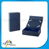 Magnetisches Schliessen-Geschenk-Papierverpackenkasten der Qualitäts-2017
