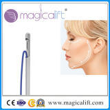 Elevación caliente de la cuerda de rosca de la elevación de cara 3D Pdo