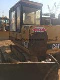 Chat utilisé E70b, excavatrice du chat E200b à vendre l'original Japon