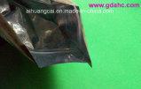 3 옆 물개 플라스틱 알루미늄 호일 합성 지퍼 커피 음식 부대