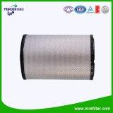 Воздушный фильтр 6I-2503 двигателя автозапчастей в тележках гусеницы