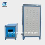 Fabrik-Zubehör-elektrische Induktions-Schrauben-Schweißgerät oder Ofen