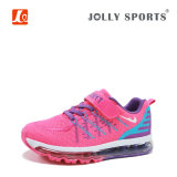 Спорты тапки способа типа отдыха ботинки людей женщин